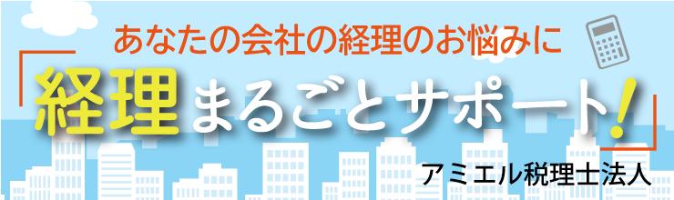 経理まるごとサポート.com
